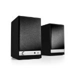 Audioengine HD3 15W Black loudspeaker