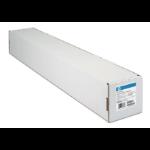 HP Q6580A photo paper Matte