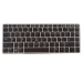 HP 686299-031 Keyboard notebook spare part