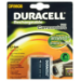 Duracell Camcorder Battery 7.4v 1440mAh