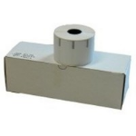 CAPTURE Label, 38x23x25, 4pcs/Box
