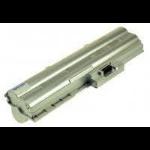 2-Power CBI3141B rechargeable battery