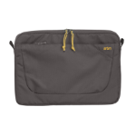 "STM Blazer 12"" Sleeve case Grey"