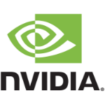 Hewlett Packard Enterprise NVIDIA Quadro RTX 8000 48 GB GDDR6