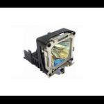 Benq MP515P-5J.J0A05.001 projector lamp