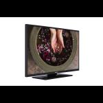 "Philips 39HFL2869T/12 39"" HD 300cd/m² Black A++ 12W hospitality TV"