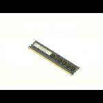 Hewlett Packard Enterprise DIMM 4GB PC3 10600R