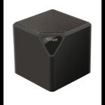 Trust Primo 3 W Mono portable speaker Negro