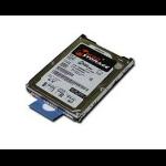 MicroStorage 120GB MLC