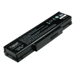 2-Power 11.1v 4400mAh Li-Ion Laptop Battery