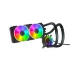 Fractal Design Celsius+ S24 Prisma Processor