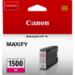 Canon PGI-1500M cartucho de tinta Magenta 4,5 ml