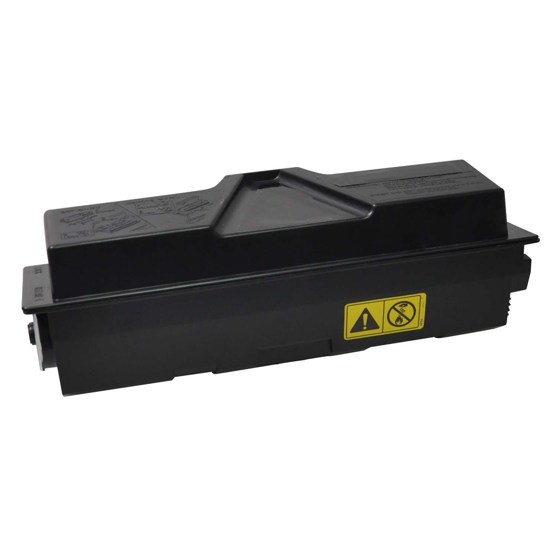 V7 Láser de tóner para ciertas impresoras Kyocera TK-1140