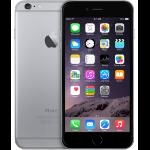 Apple iPhone 6 Plus 64GB 4G Grey