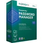 Kaspersky Lab Password ManagerZZZZZ], KL1956GBAFS