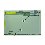 2-Power SCR0576B Display notebook spare part