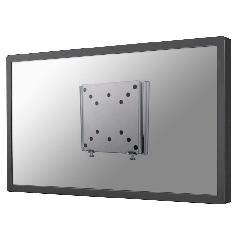Mounting Kit ( Wall Mount ) For Flat Panel