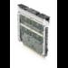 HP ProLiant m700 (4) 4P X2150 CPU 4x8GB RAM Configure-to-order Server Cartridge