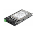 "Fujitsu S26361-F5531-L590 internal hard drive 2.5"" 900 GB SAS HDD"