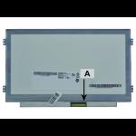 2-Power 10.1 WSVGA 1024x600 LED Glossy Screen