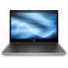 "HP ProBook x360 440 G1 Black,Silver Hybrid (2-in-1) 35.6 cm (14"") 1920 x 1080 pixels Touchscreen 7th gen Intel® Core™ i5 8 GB DDR4-SDRAM 256 GB SSD Wi-Fi 5 (802.11ac) Windows 10 Pro"