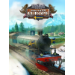 Nexway Railway Empire: Northern Europe, PC Video game downloadable content (DLC) Inglés, Español
