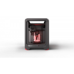 MakerBot Replicator Mini+ Compact Fused Deposition Modeling (FDM) Wi-Fi 3D printer