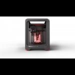 MakerBot Replicator Mini+ Compact Fused Deposition Modeling (FDM) Wi-Fi 3D printer