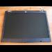 HP 15.4-INCH TFT WSXGA+ LCD