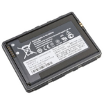 Honeywell 318-055-001 Lithium-Ion rechargeable battery