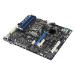 ASUS P11C-C/4L placa base LGA 1151 (Zócalo H4) ATX Intel C242