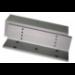 doorkit Z and L bracket for 300kg magnets