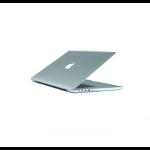 eSTUFF ES82201 Notebook cover notebook accessory