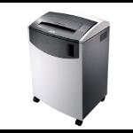 """Fellowes Powershred C-480C paper shredder Cross shredding 15.7"""" (40 cm) 70 dB"""