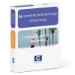 HP StorageWorks Business Copy EVA5000 Series Unlimited EVA LTU