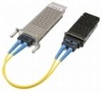 Cisco X2-10GB-LR= network switch component