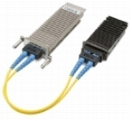 Catalyst 4500 - Cisco 10GBase-lr X2 Module For Smf  Spare