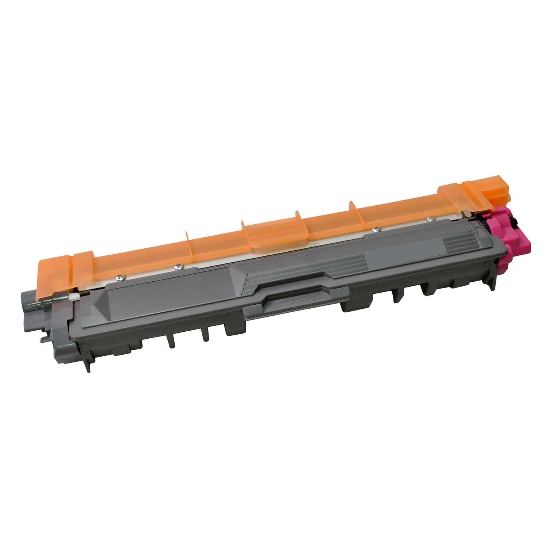 V7 Láser de tóner para ciertas impresoras Brother TN246M