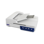 Xerox Duplex Combo Scanner Flachbett- & ADF-Scanner A4 Weiß