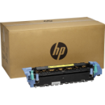 HP Fuser Kit CLJ 5550