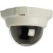 Axis 5800-721 carcasa para cámara Transparente, Blanco