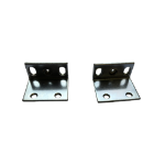 ATGBICS Compatible Mounting Bracket for ASA5508