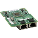 Intel AXXGBIOMEZV networking card Internal Ethernet 1000 Mbit/s
