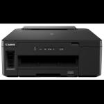 Canon PIXMA GM2050 Tintenstrahldrucker 600 x 1200 DPI A4 Wi-Fi