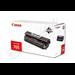 Canon 0265B002 (705) Toner black, 10K pages @ 5% coverage