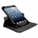 "Urban Factory Universal Rotative 8"" Tablet folio Black"