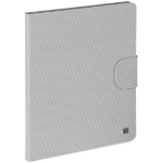 Verbatim 98248 tablet case Folio Grey