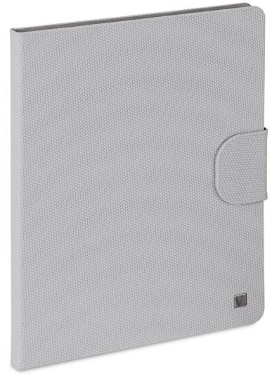Verbatim 98248 Folio Grey