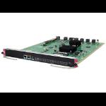 Hewlett Packard Enterprise FlexFabric 12916 MPU