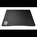 Steelseries 9HD Black